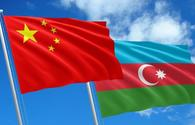 Azerbaijan, China mull business cooperation