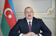 Azerbaijan liberates Gubadli city from Armenian occupation