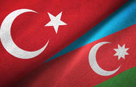 Azerbaijan, Turkey establish working group on int'l transport