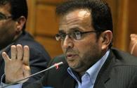 Iranian MP: Iran must full support Azerbaijan