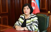 Azerbaijan fulfilled UN's resolution by entering Kalbajar- speaker