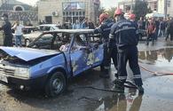 Some int'l organizations remain silent on Armenia shelling Azerbaijani civilians - expert