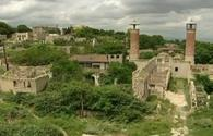 Armenia-inflicted damage on culture in occupied Azerbaijani territories would soon be irreversible - Modern Diplomacy report