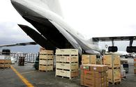 WHO to transfer to Kyrgyzstan another humanitarian cargo for combating COVID-19