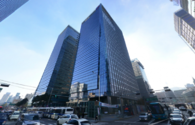 Azerbaijan's SOFAZ sells Pine Avenue Tower in Seoul