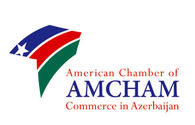 AmCham unequivocally supports territorial integrity of Azerbaijan