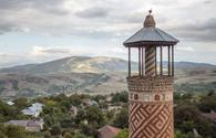 State Tourism Agency to promote Karabakh's tourism potential