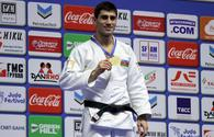 "National judoka shares secrets of his greatest victories <span class=""color_red"">[INTERVIEW]</span>"