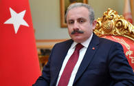 Azerbaijan's liberation of its territories to revive historical Silk Road – Turkish Grand National Assembly