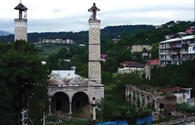 Nagorno-Karabakh region can be turned into biggest tourist destination in Caucasus