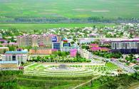 "Azerbaijani expert talks economic advantages of transport corridor to Nakhchivan <span class=""color_red"">[PHOTO]</span>"