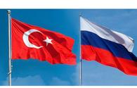 Russian, Turkish foreign ministries discuss situation in Karabakh region