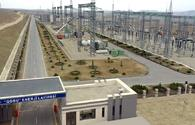 Azerenergy accelerates work to meet growing demand for electricity