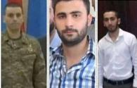 3 Syrians who fought on Armenia's side die - Syrian human rights activist