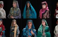 """Public figures shine in traditional costumes <span class=""""color_red"""">[PHOTO/VIDEO]</span>"""
