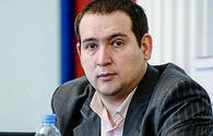 Unblocking of transport routes in S.Caucasus to become another motive for mutual investments - analyst