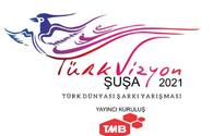 Turkvision 2021 to be held in Shusha