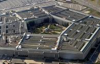 US welcomes observance of agreements on settlement in Karabakh - Pentagon