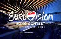 Eurovision Semi-Final line-up to stay for next year