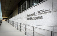 "Culture Ministry, Harvard Art Museums eye further partnership <span class=""color_red"">[PHOTO]</span>"