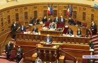 "Many members of French Senate unaware war in Karabakh ended <span class=""color_red"">[VIDEO]</span>"