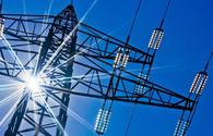 Azerenergy launches power supply project in Karabakh, adjacent regions