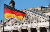 German Bundestag welcoming cessation of hostilities in Karabakh for sustainable peace