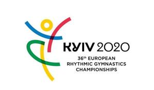 Azerbaijani gymnasts in group exercises reach final of European Championship in Ukraine