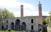 "ICESCO, Azerbaijan set to protect Islamic heritage <span class=""color_red"">[PHOTO]</span>"
