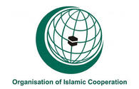 OIC adopts resolutions over Armenian aggression against Azerbaijan