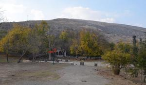 Azerbaijani Prosecutor General's Office urges not to visit lands liberated from occupation