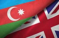 Azerbaijan, UK mull transport cooperation