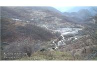 "Azerbaijan shows video footage from Yanshag village of Kalbajar district <span class=""color_red"">[VIDEO]</span>"