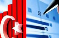 Turkey expects positive economic growth despite 2nd round of COVID-19 restrictions