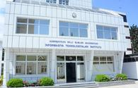 Azerbaijan to join int'l conference on cyber security
