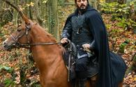 """MMA fighter starres in historical drama <span class=""""color_red"""">[PHOTO/VIDEO]</span>"""