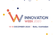 """InnoWeek - Innovation Week"" supported by Azercell to include interesting events and contest for journalists"