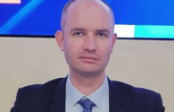 OSCE MG virtually ceases to exist - Russian analyst