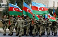 Victory Day included in official holidays' list in Azerbaijan