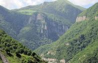Azerbaijan working on strategy for dev't of regional tourism in Nagorno-Karabakh region