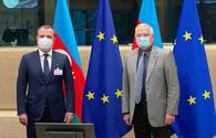 Baku condemns Belgian, Dutch parliaments' anti-Azerbaijani resolutions on Karabakh