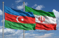 Azerbaijan, Iran mull progress of HPP projects