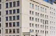 Azerbaijani Customs Committee signs contract for construction of new administrative office