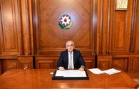 PMs of Azerbaijan, Georgia talk further strengthening bilateral co-op