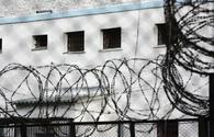 Azerbaijan brings back children imprisoned in Iraq - Foreign Ministry