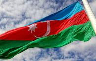 Azerbaijan to establish embassy in Afghanistan