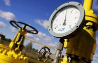 Bulgaria beging gas imports from Azerbaijan providing Sofia with diversified source of supply - S&P