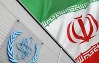 Iran sends letter to IAEA about fuel production