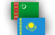 Turkmenistan appoints new ambassador to Kazakhstan