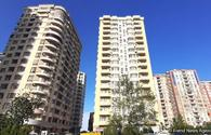 Azerbaijan discloses number of recorded real estate in 2020